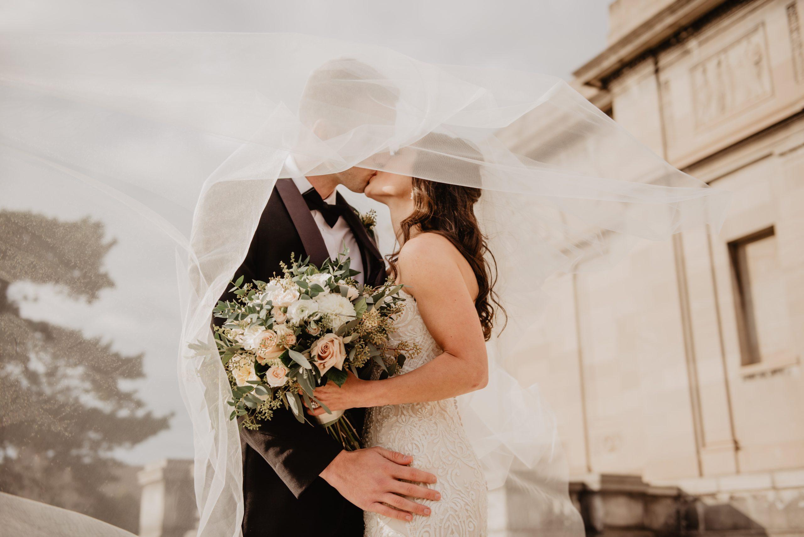 Od czego zacząć planowanie ślubu?
